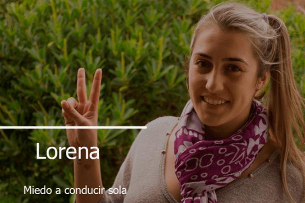 lorena-25-anos-amaxofobia