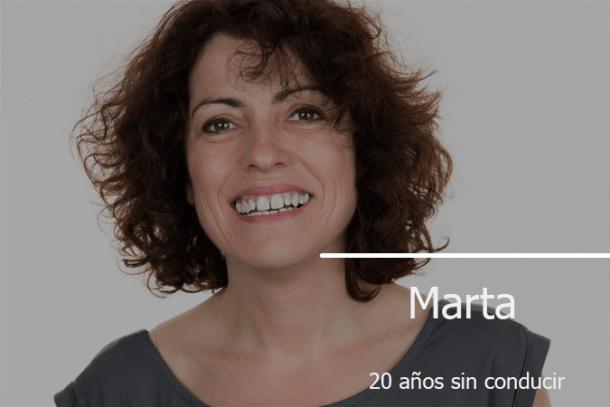 marta-47-anos-amaxofobia