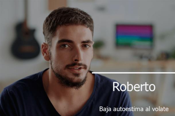 roberto-35-anos-amaxofobia